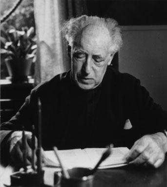 Fritz Kahn, Munkerup, 1967